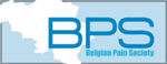 Belgian Pain society